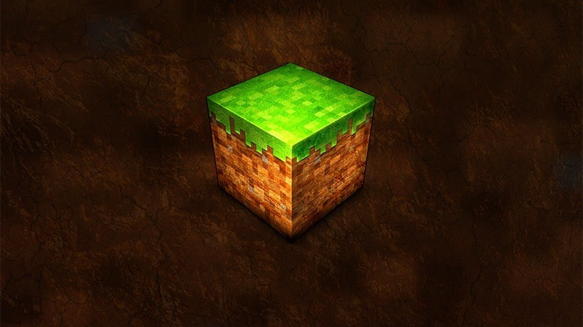 Minecraftstory