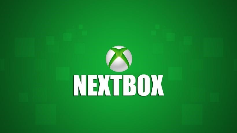 Nextbox