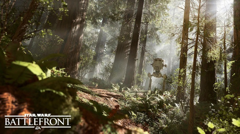 Star-Wars-Battlefront_2015_05-08-15_001