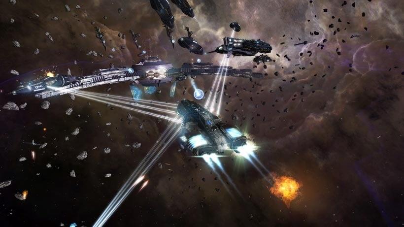 Starpoint_Gemini_2_Screenshot_6