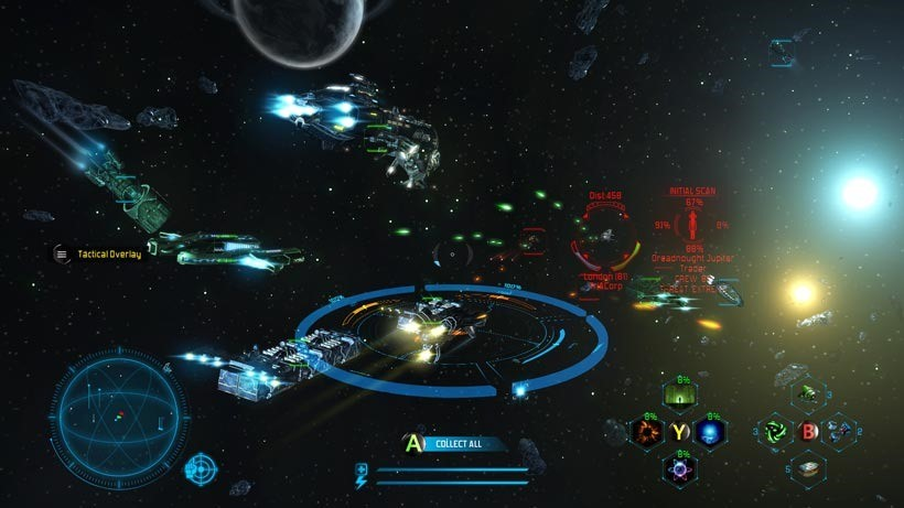 Starpoint_Gemini_2_Screenshot_9