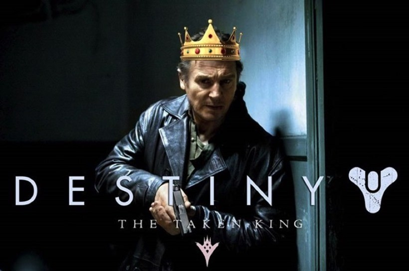 The-Taken-King1