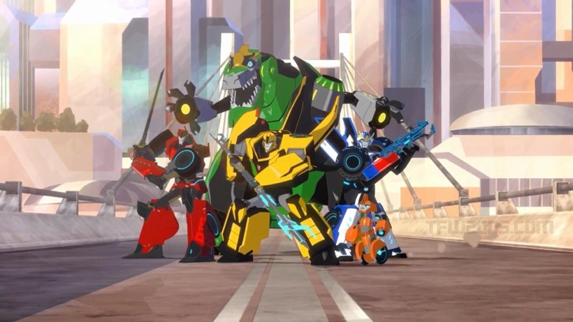 Transformers-Robots-in-Disguise