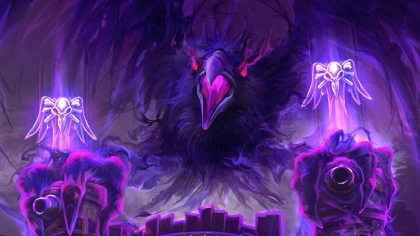 bg_cursed-hollow