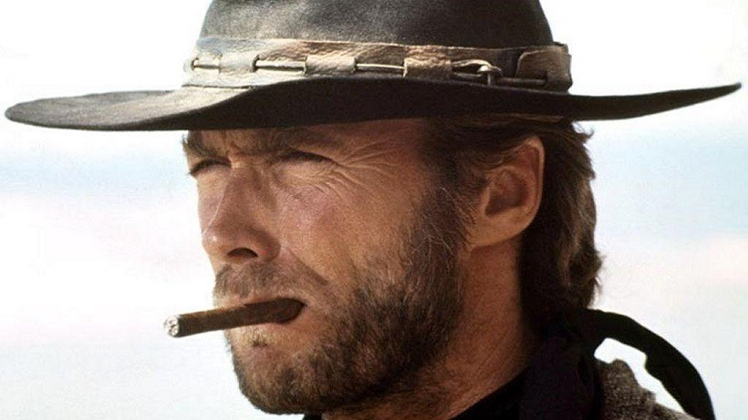 cowboy-clint-eastwood