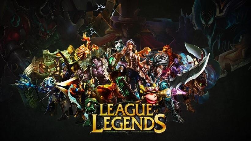 league-legends-scholarship
