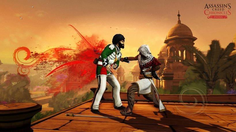 ACIndia6