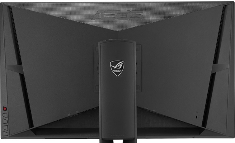 Asus Swift PG27A review 6