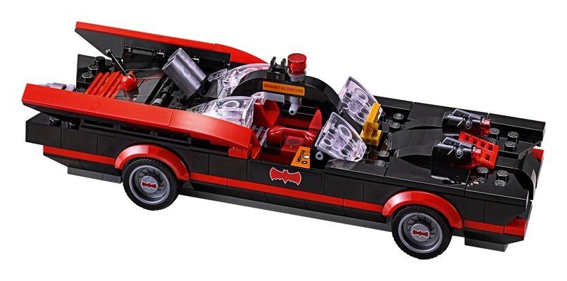 Batman 66 (7)