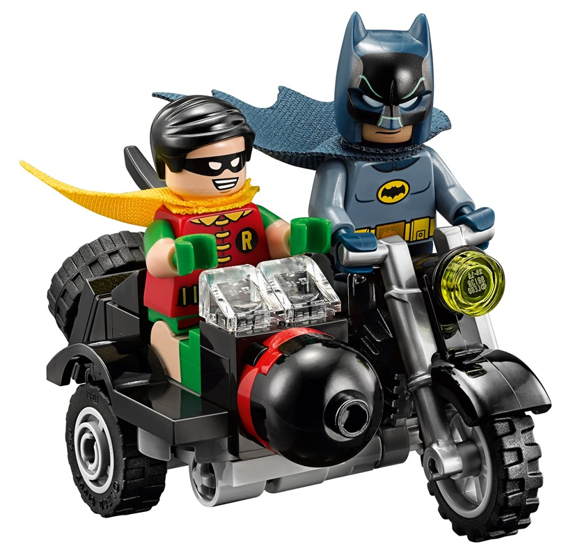 Batman 66 (9)