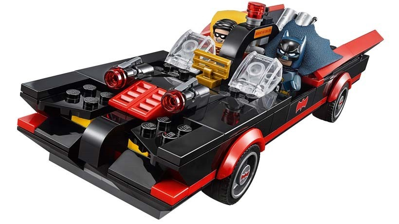 Batman-66