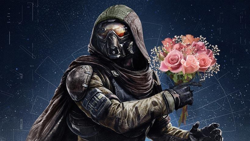 Destiny-flowers