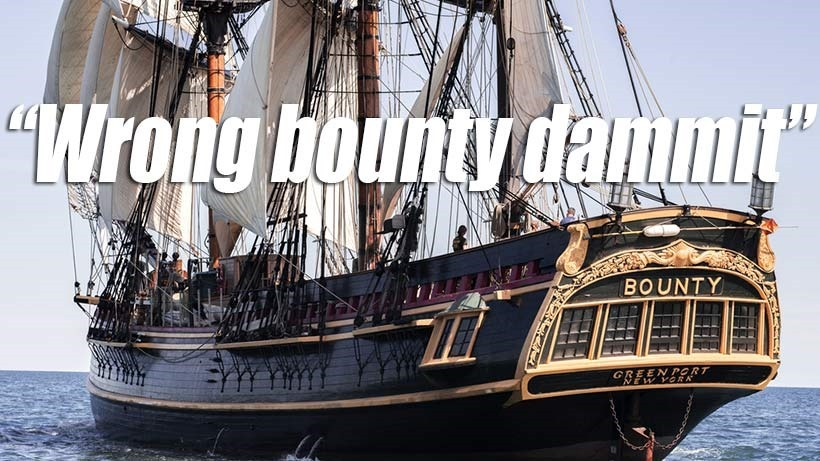 Dying-Light-bounty