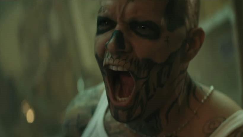 El-Diablo