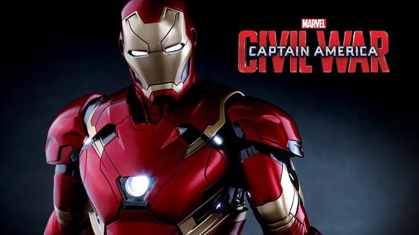Iron Man Mark 46 (1)