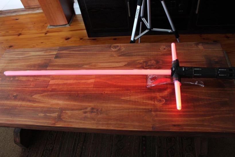 Lightsaber (6)