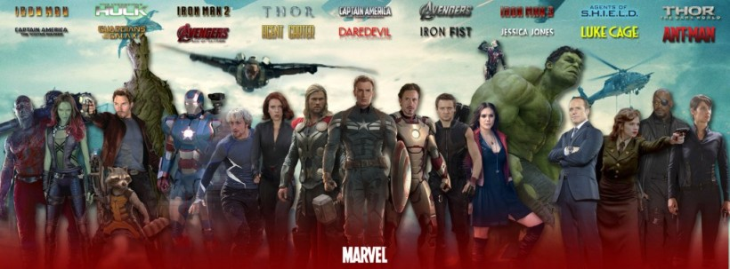Marvel-Cinematic-Universe-Cover-1024x378