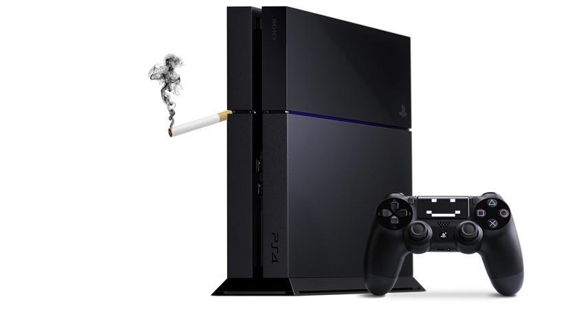PS4hub