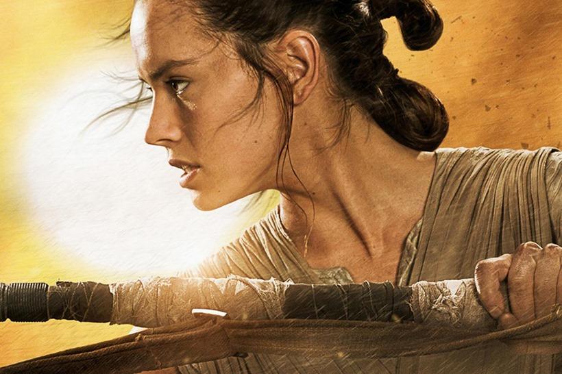 Star Wars TFA (2)
