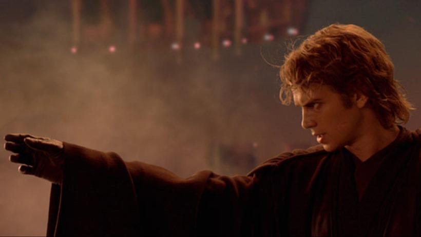 Star Wars TFA (4)