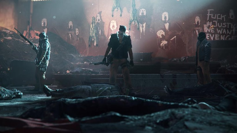The Division (13)