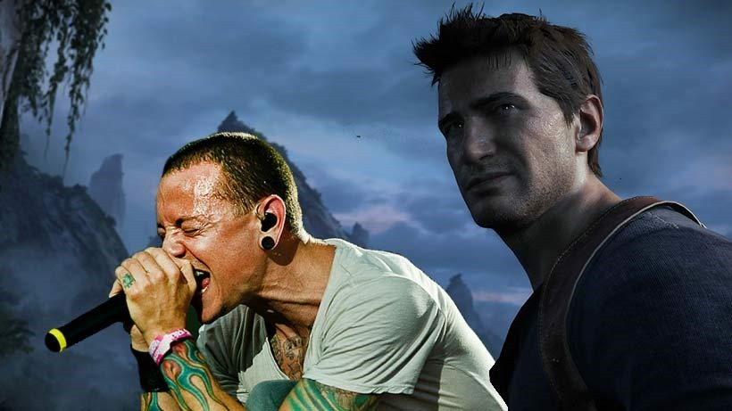 Uncharted-4-end