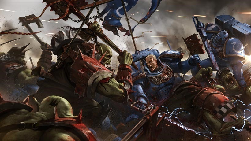 Warhammer-Eternal-Crusade-(1)