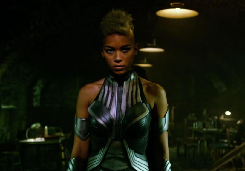 X-Men-Apocalypse-Movie-Storm