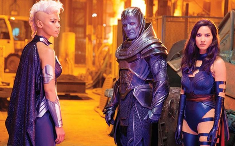 X-Men104159