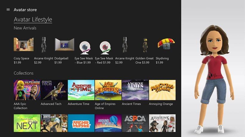 Xbox (3)