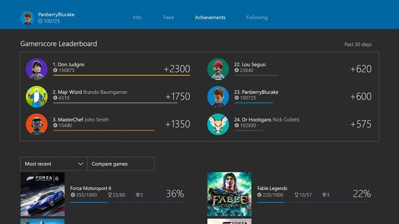 Xbox (4)