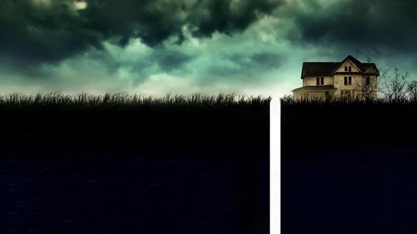 10 Cloverfield Lane (3)
