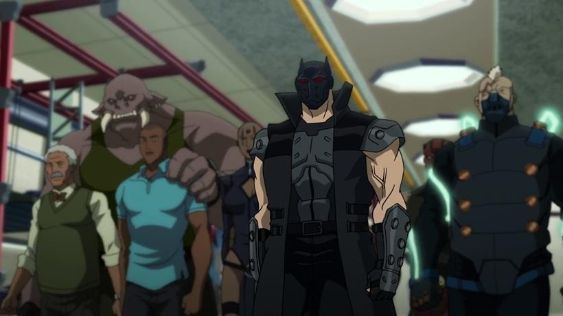Batman Bad Blood (5)