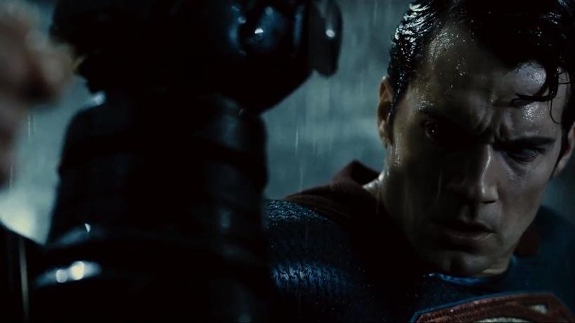Batman-V-Superman-Supes.jpg