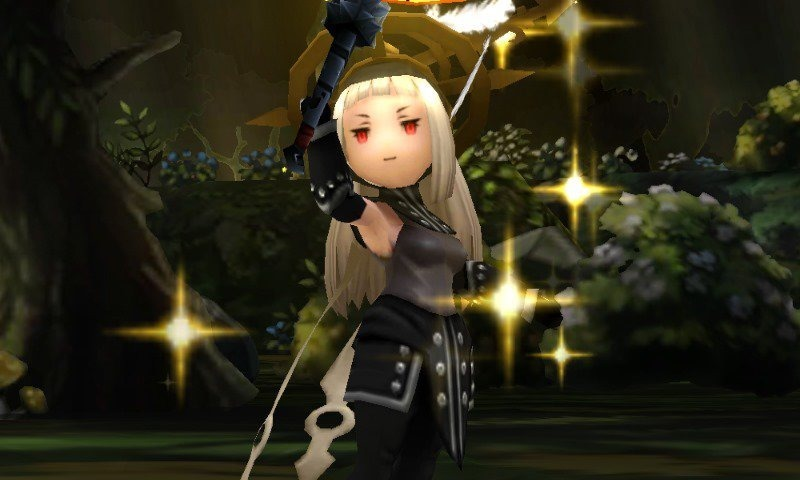 Bravely-SEcond-14