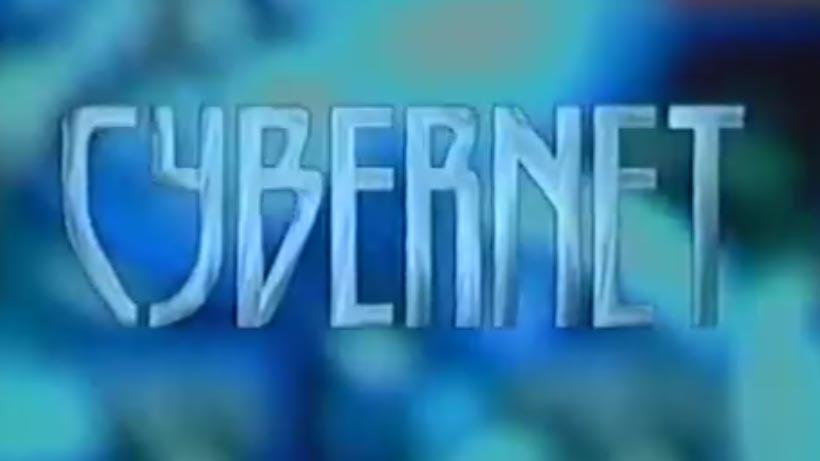 Cybernet-2