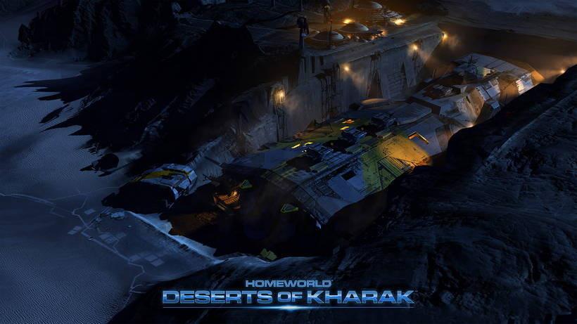 Deserts_of_Kharak1