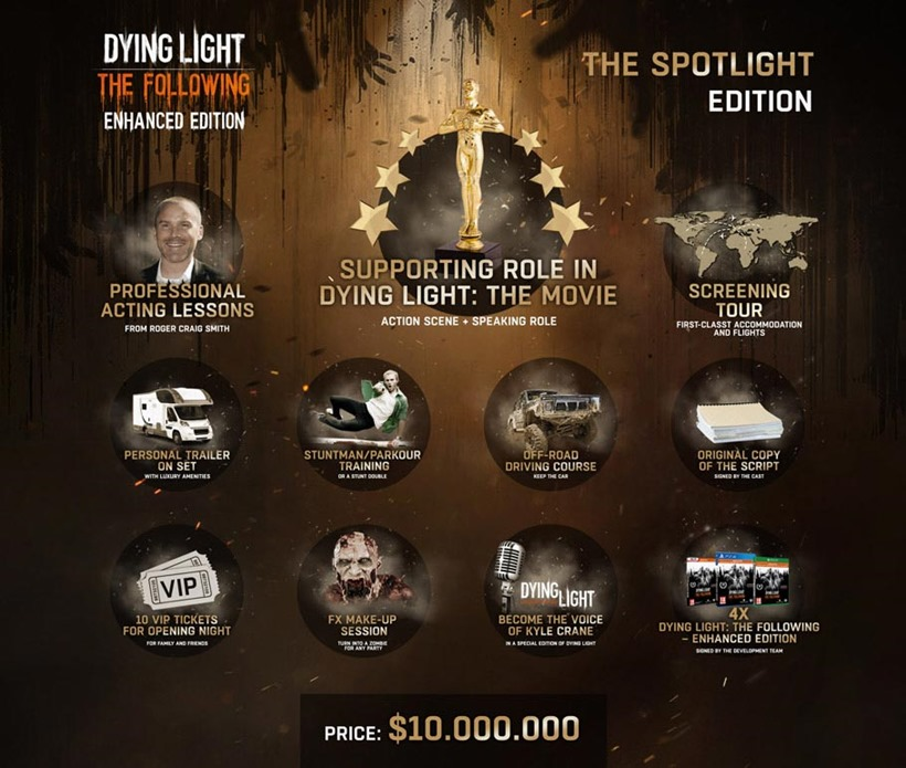 Dying-Light-spotlight