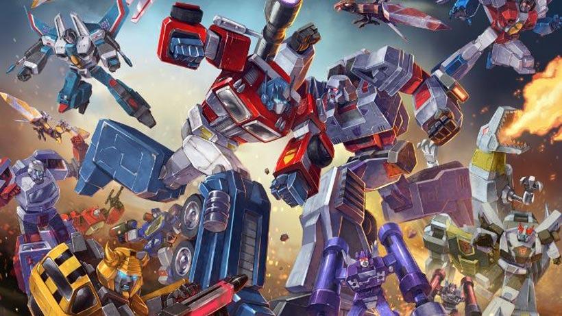 Earth-Wars-Transformers