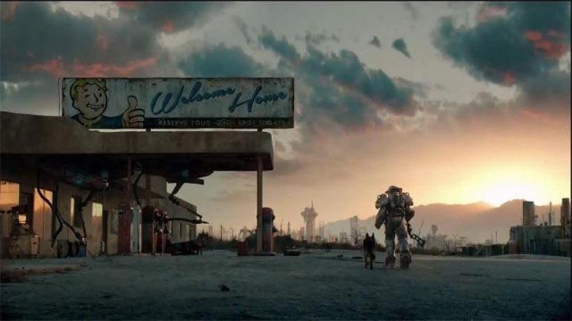 Fallout4ad