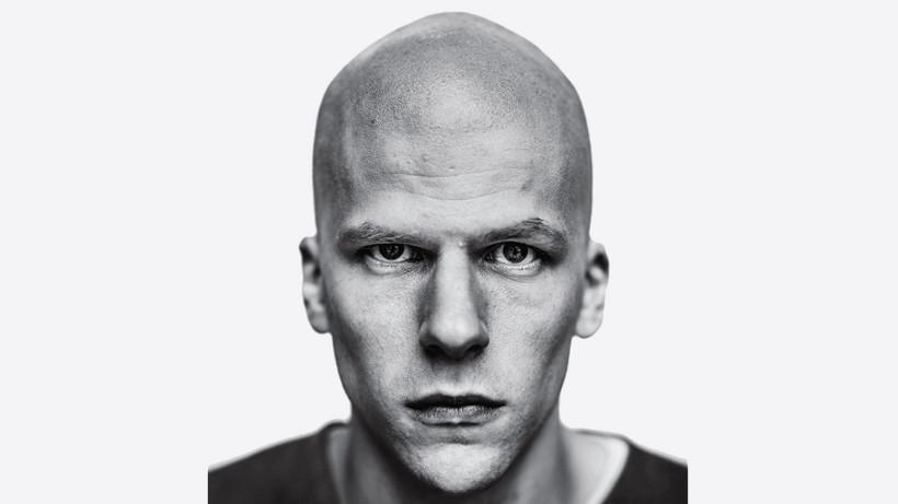 Lex Luthor (2)