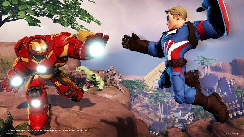 Marvel_Battlegrounds_02