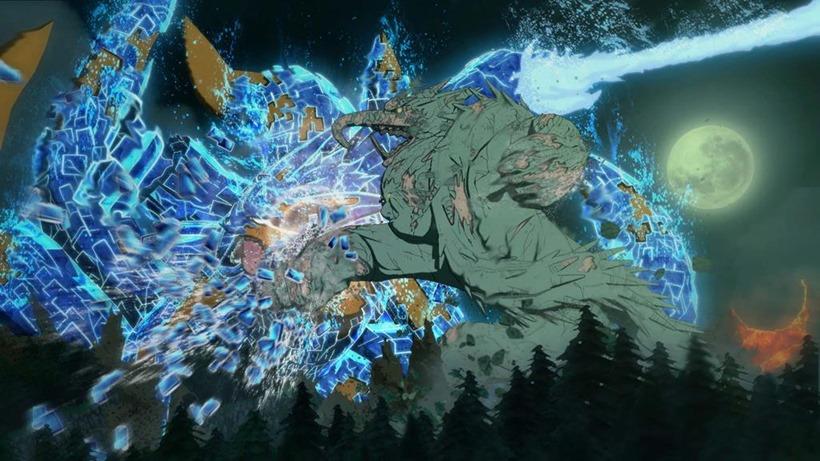Naruto (11)