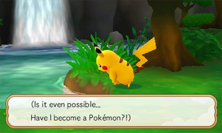 Pokémon Super Mystery Dungeon (8)
