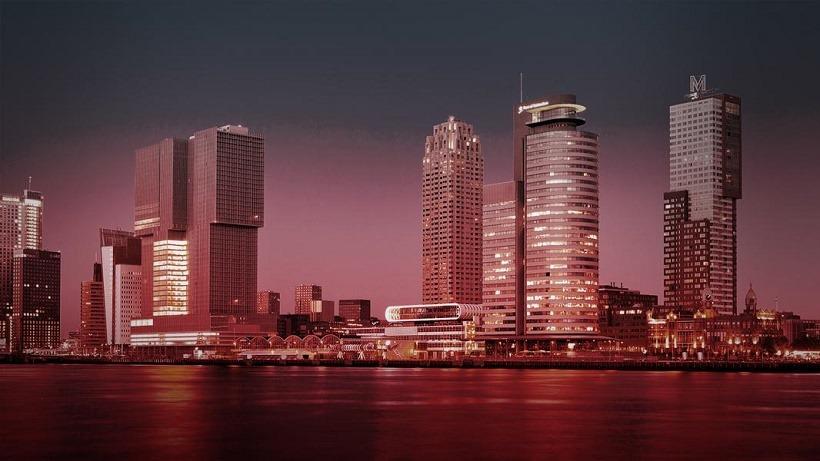 Rotterdam1