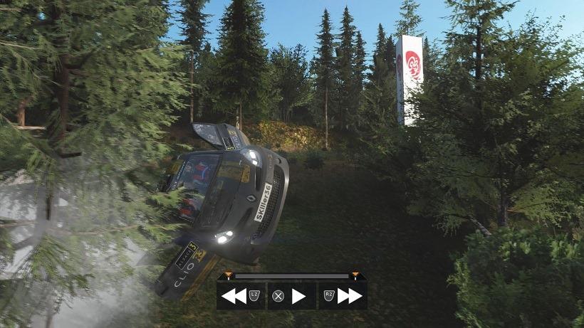 Sébastien Loeb Rally EVO_20160203160125