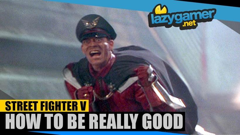 Street-Fighter-V-header