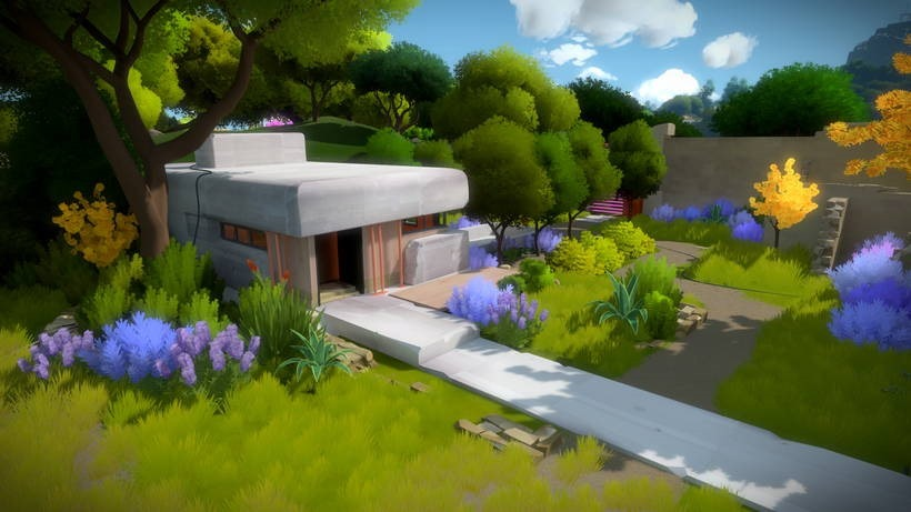 TheWitness_2
