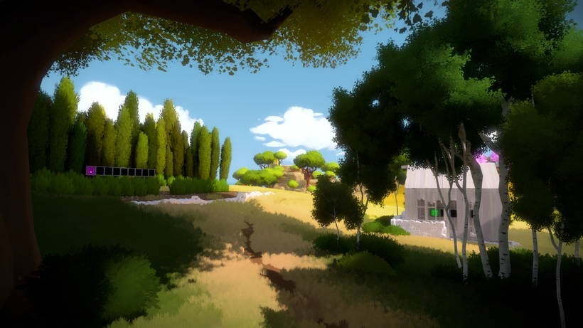 TheWitness_7