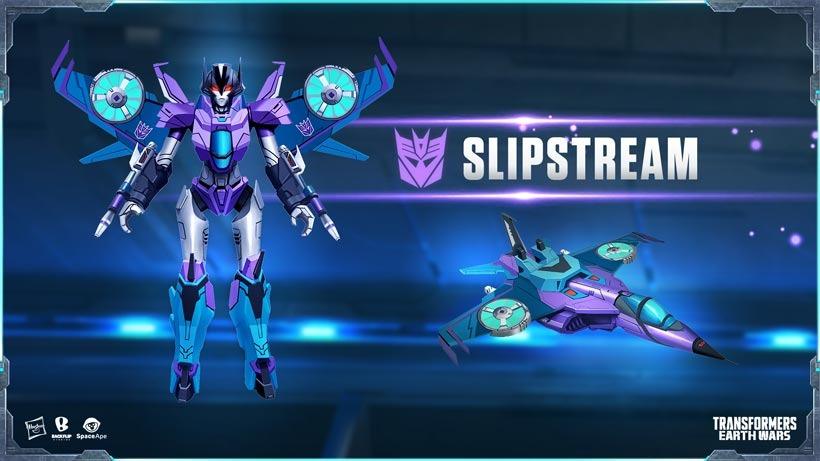 Transformers-Earth-Wars-(2)